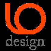 Lo Design